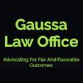 Gaussa Law Office