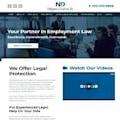 Nilges Draher LLC
