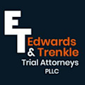 Edwards & Trenkle PLLC