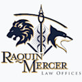 Raquin Mercer Law Offices