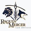 RaquinMercer LLC