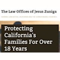 The Law Offices of Jesus Zuniga