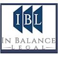 In Balance Legal