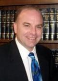 Mark W. Biggerman, Attorney at Law