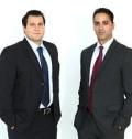 M&Y Personal Injury Lawyers