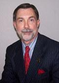 Stephen H. Miller