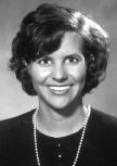 Kozan, Margaret E.