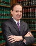 Whitehead, Glen R.