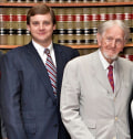 Cook & Connelly, LLC