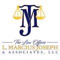 L Marcius Joseph & Associates LLC