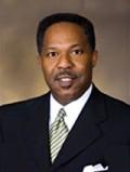 Gibbs, Robert L.