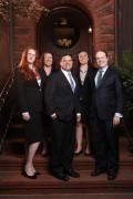 PiltserCowan Law LLC