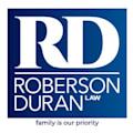 Roberson Duran Law, PLLC