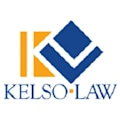 Kelso Law, LLC