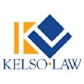 Kelso Law, LLC