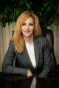 Susan A. Atlas, Esq., LL.M