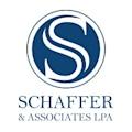 Schaffer & Associates LPA