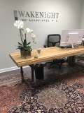 The Divorce and Family Law Offices of Wakenight & Associates, P.C.