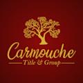 Carmouche Group, LLC