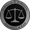 Johnson & Johnson Attorneys at Law