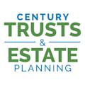 Century Trusts & Estate Planning