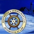 The Law Offices of Hoffmeyer & Semmelman, LLC