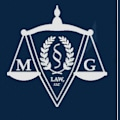 Mark Galler Law, LLC