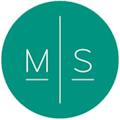 Meier Schack, LLC