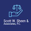 Scott W. Sheen & Associates, P.C.