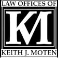 Moten & Associates, APC