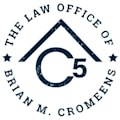 The Law Office of Brian Michael Cromeens