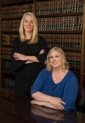 Thomas & Wickenheiser, LLC