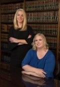 Thomas & Wickenheiser, LLC