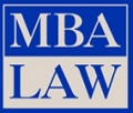 The Law Offices of Mitchell D. Bluhm and Associates