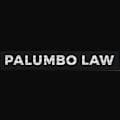Palumbo Law