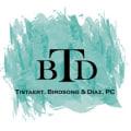 Tistaert, Birdsong & Diaz, PC