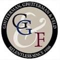 Ghitterman, Ghitterman & Feld