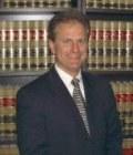 Krieger, Eliot F.