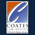 Coates Law Office, PLLC