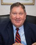 Caldwell, Johnnie L. Jr.