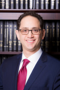 Law Office of Michael Tawil P.C.