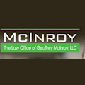 The Law Office of Geoffrey McInroy, LLC