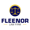 Fleenor Law Firm, PLLC