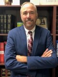 Law Offices of Robert S. Hannan, PA