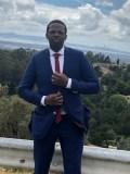 Fletcher Brown Law Firm