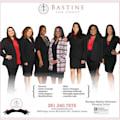 Bastine Law Group