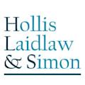 Hollis Laidlaw & Simon P.C.