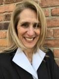 Ellen K. Michaels & Associates, PLLC