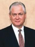 McKay, Robert C.