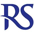 Robert A. Schreiber Esq. LLC